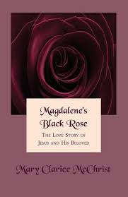Magdalens Black Rose 181x279